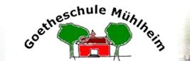 Goethe Grundschule Mühlheim am Main