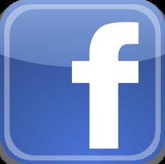 facebook_like_me.png